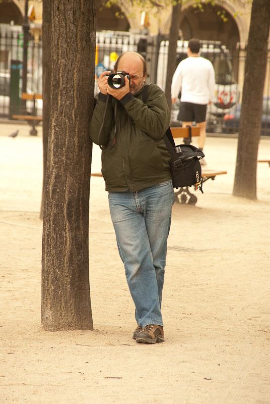 Photos de la rencontre Anniversaire 2012 à PARIS ! _IGP9447