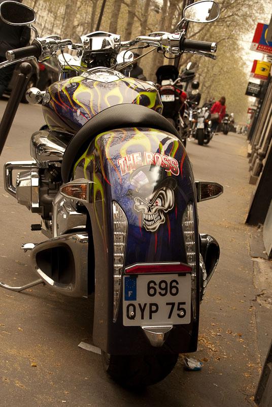 Photos de la rencontre Anniversaire 2012 à PARIS ! - Page 10 _IGP9483